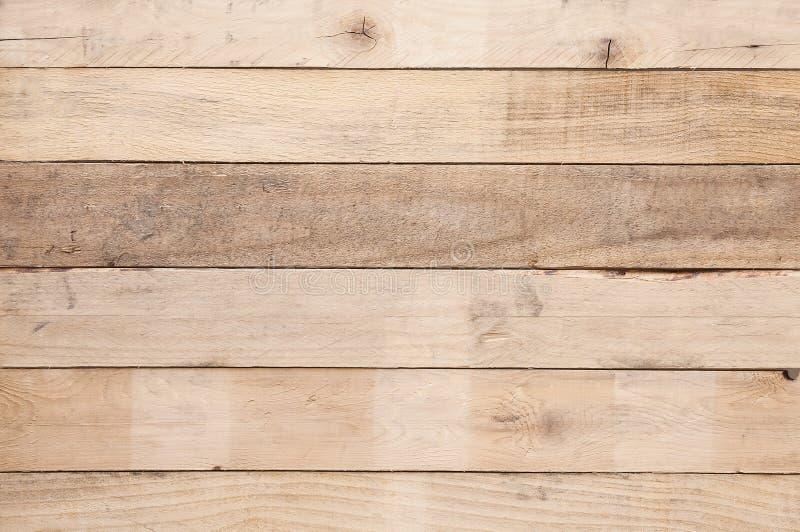 老木板条墙壁背景,老木参差不齐的纹理样式背景 库存照片