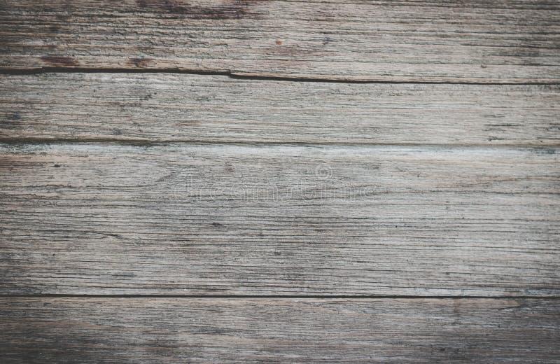 老木板条有背景的空间用途