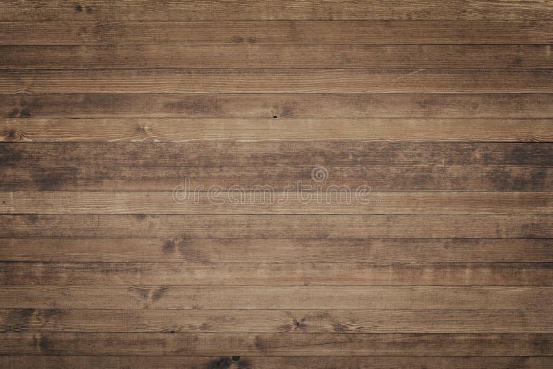 download 老木板条板地板 库存照片.
