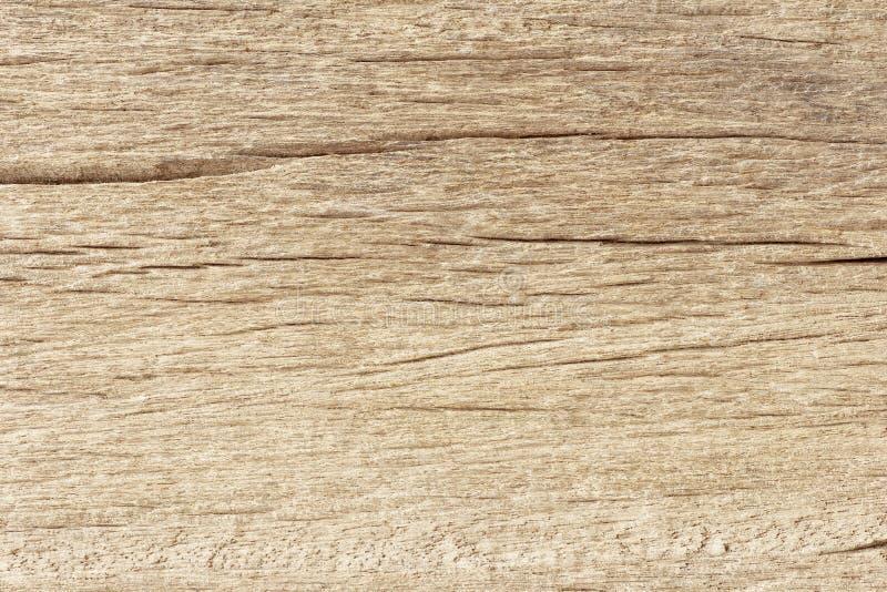 老木纹理背景,时间之前腐蚀的木表面 免版税库存照片