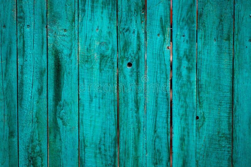 老木纹理背景,木板条特写镜头 库存照片