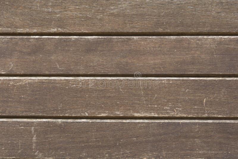 老木表面的样式 免版税图库摄影