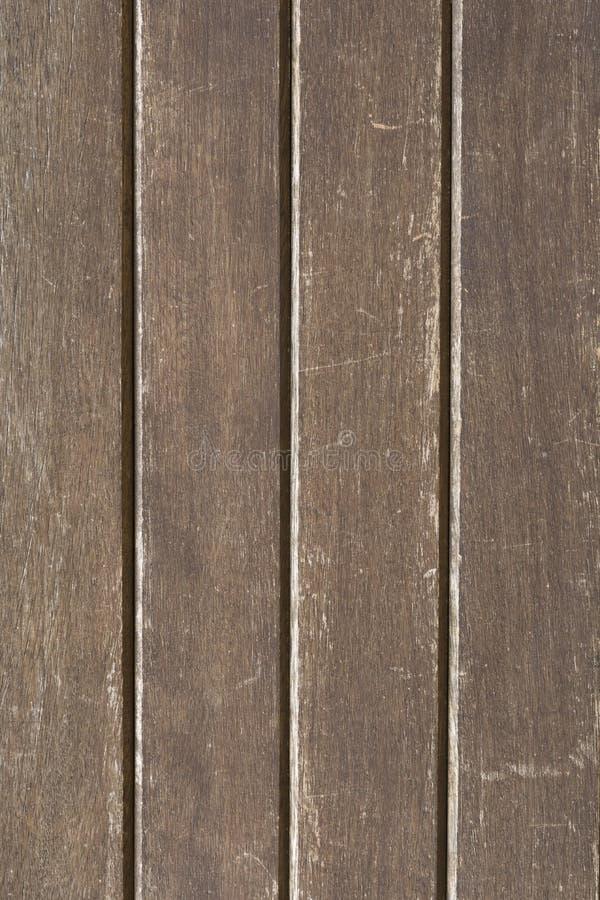 老木表面的样式 图库摄影