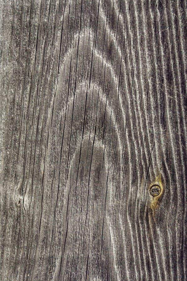 老杉木板条的纹理的自然本底图象 免版税库存图片