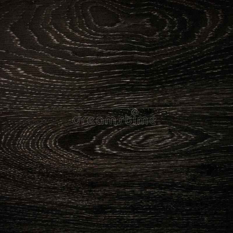 老板条木背景或木头五谷褐色纹理 免版税库存图片