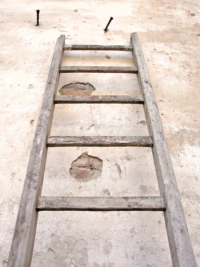 Download 老梯子 库存图片. 图片 包括有 缺点, 拒绝, 梯子, 镇痛药, 时间, 上升, 墙壁, 酿酒厂, 恶化, 龙舌兰 - 52965