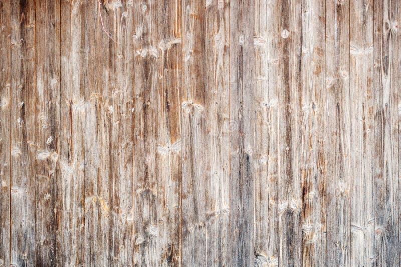 老棕色木织地不很细墙壁背景 库存图片