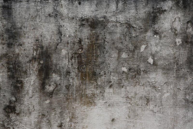 老模式墙壁 库存照片
