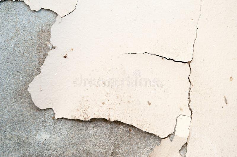 Download 老油漆 库存照片. 图片 包括有 油灰, grunge, 洗刷, 现有量, 楼层, 灰色, 行业, browne - 59103064