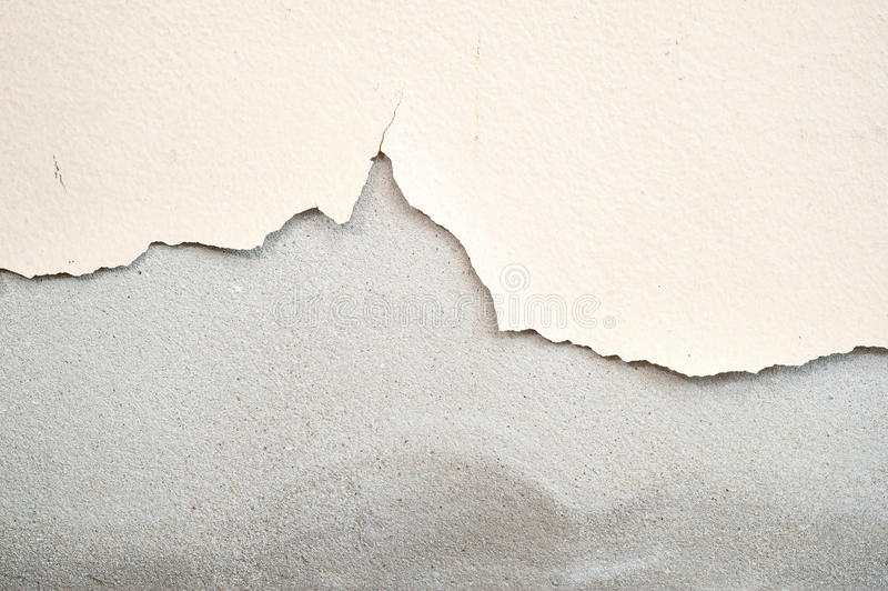 Download 老油漆 库存图片. 图片 包括有 灰色, 洗刷, 刀子, 背包, 去除, 布料, 具体, 塑料, 绿色, 油灰 - 59103607