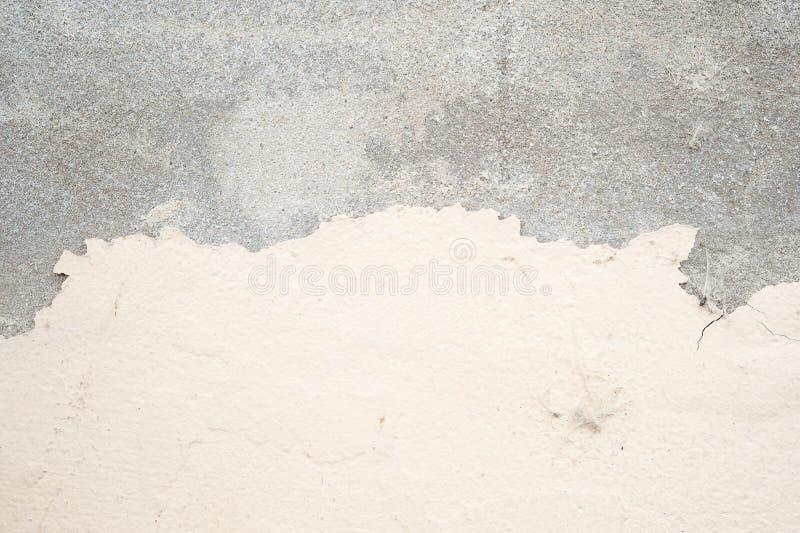 Download 老油漆 库存图片. 图片 包括有 browne, 果皮, 维修服务, 关闭, 塑料, 现有量, 干净, 金属 - 59104209