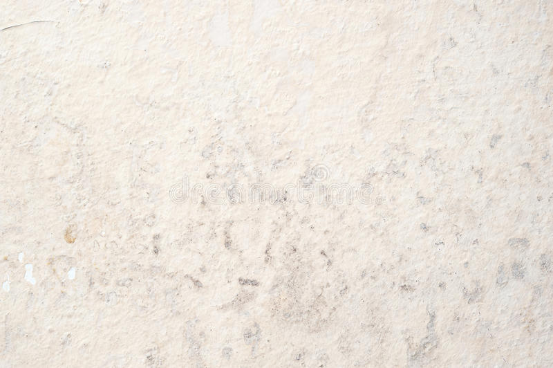 Download 老油漆 库存照片. 图片 包括有 洗刷, 建筑, 乳化液, 家具, 行业, 颜色, 绿色, 布料, 具体 - 59104740