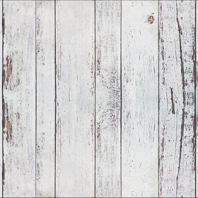 条背景瘺a��f_老白色木板条背景库存照片.图片包括有靠山,会议室,烘干