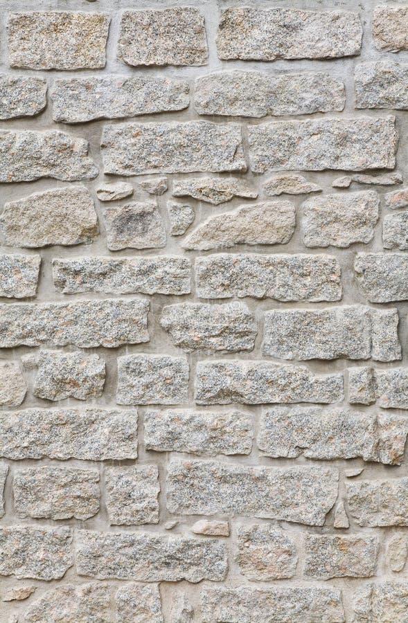 Download 老石墙 库存照片. 图片 包括有 建筑, 灰色, 石头, 垂直, 水泥, 布琼布拉, 特写镜头, 模式, 材料 - 15676928