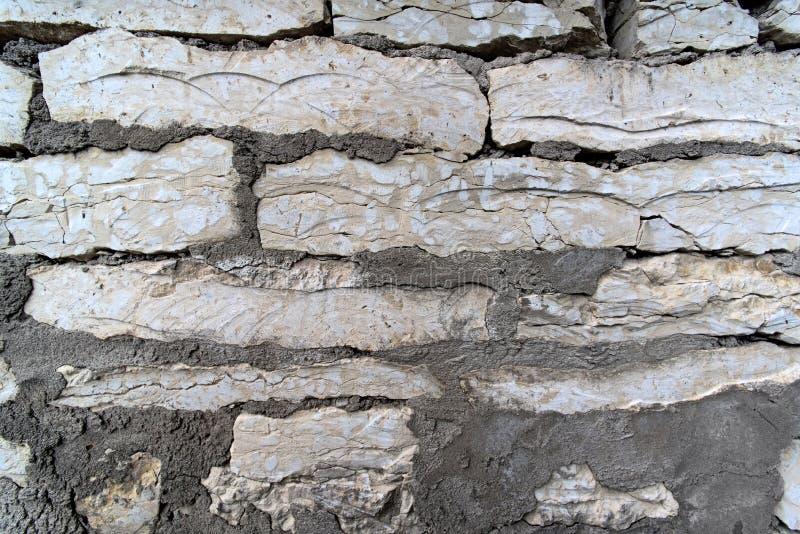 图片 包括有 岩石, 固定, 靠山, 年龄, 瓦砾, 水泥, 欧洲, 闺房