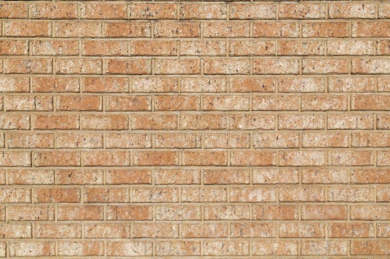 老砖墙,红色石头老纹理阻拦特写镜头 库存照片