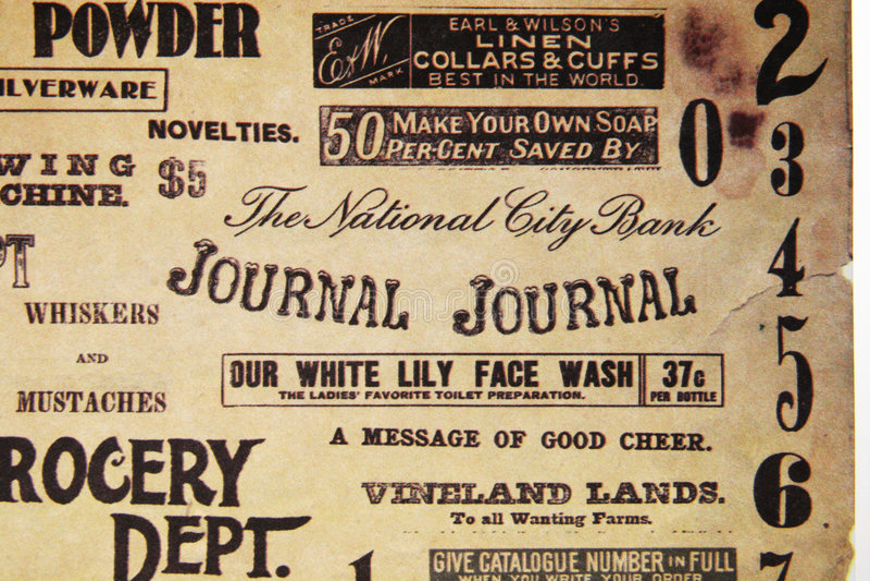 Download 老纸文字 库存照片. 图片 包括有 方式, 信函, 对象, 文字, 文本, 投反对票, 纸张 - 192270