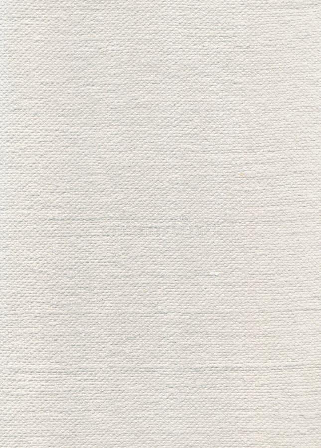 老织品 免版税库存图片