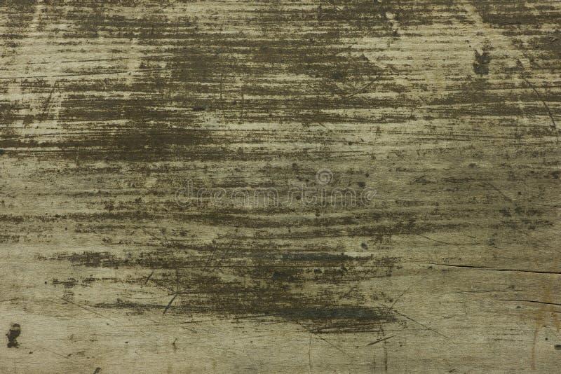 老肮脏和被抓的木头2 库存图片
