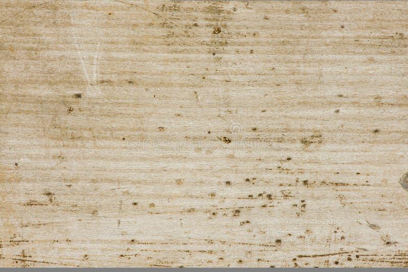 老肮脏和被抓的木头11 免版税库存照片