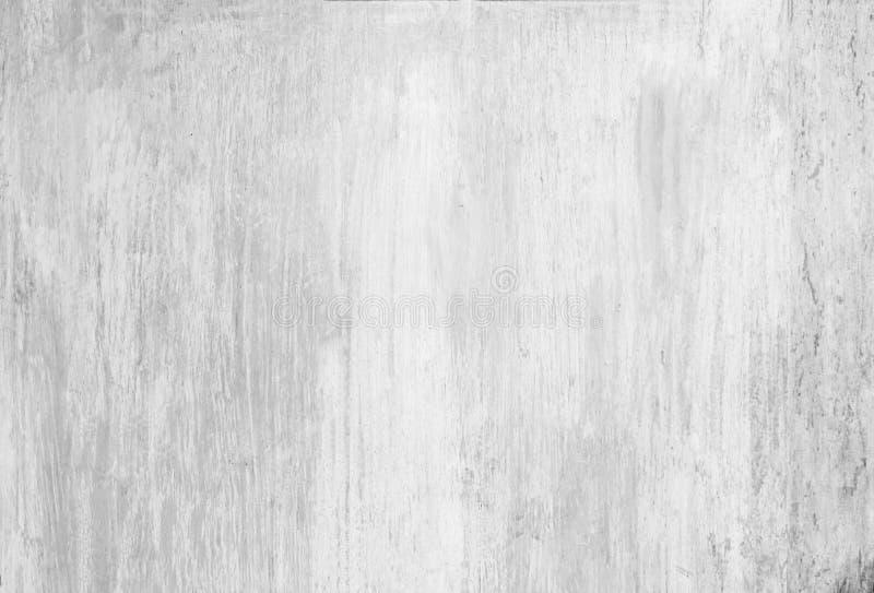 老肮脏的混凝土纹理或水泥墙壁或者木头 免版税库存图片