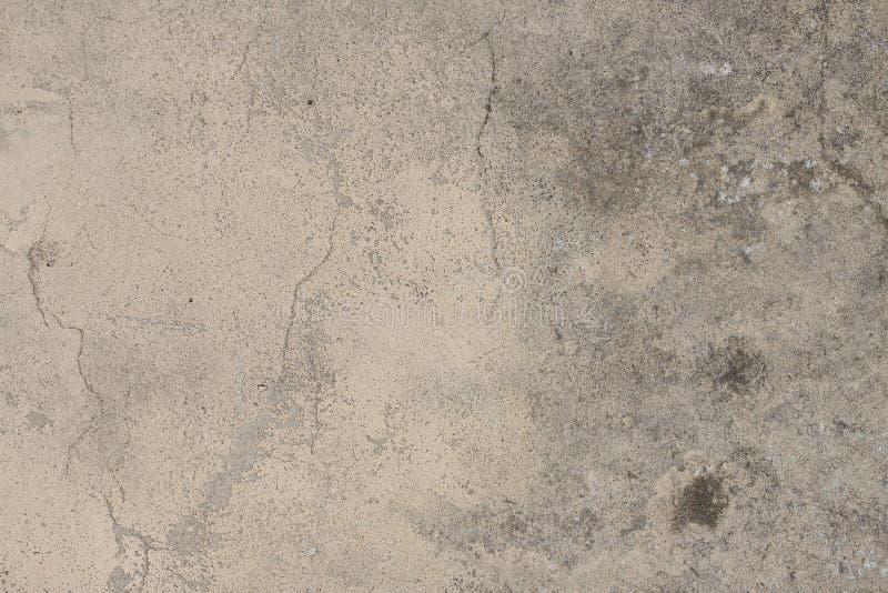 老脏的纹理,灰色混凝土墙 水泥具体,灰色具体背景墙纸表面纹理  o 免版税库存照片