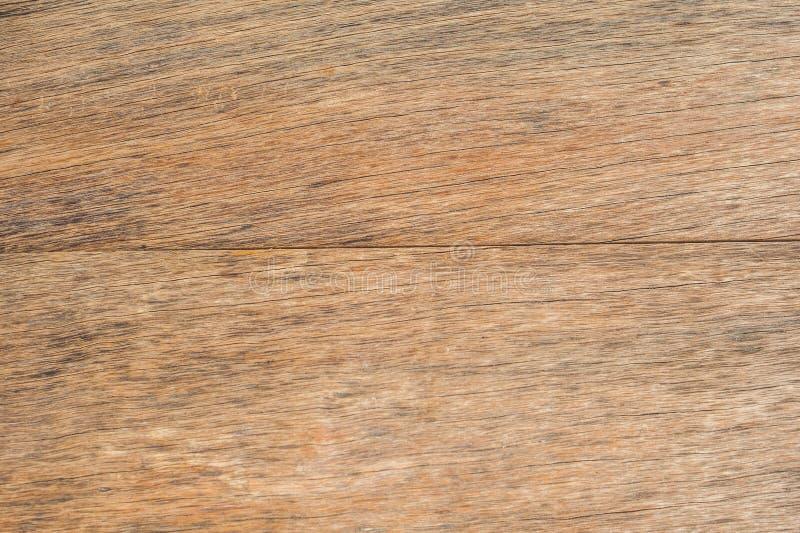 老自然木破旧的背景关闭 库存图片