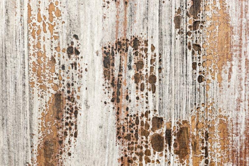 Download 老被绘的木纹理 库存照片. 图片 包括有 灰色, 经纪, 镇痛药, 模式, 切削, 发红光的, 裂缝, grunge - 30331028