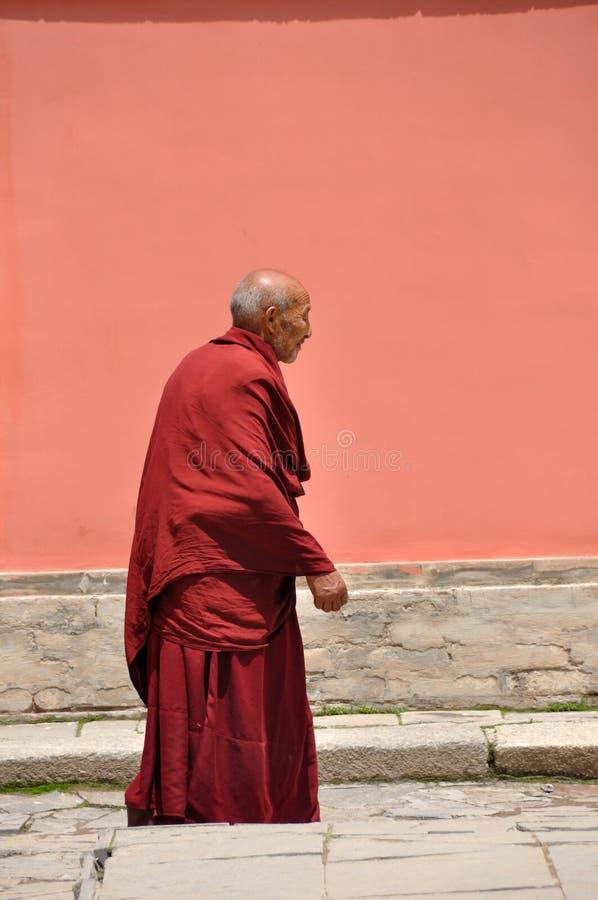 Download 老西藏修士 编辑类图片. 图片 包括有 圣洁, 聚会所, 汉语, 有历史, 长辈, 的btu, 发芽, 修道院 - 26011650