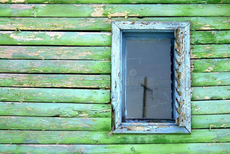 老视窗 库存图片