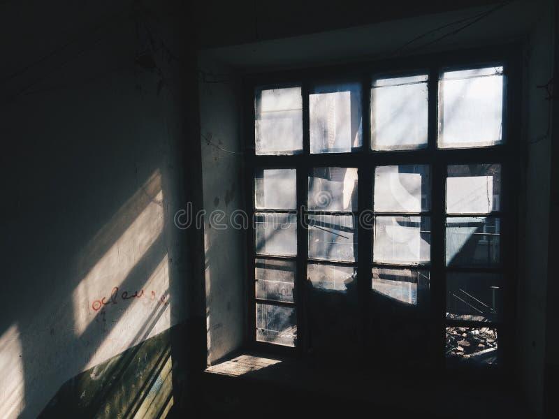 老视窗 库存照片