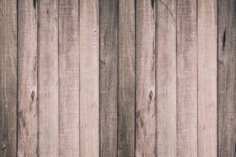 老难看的东西黑暗的被构造的木背景,老棕色木纹理的表面,有自然样式背景 库存照片