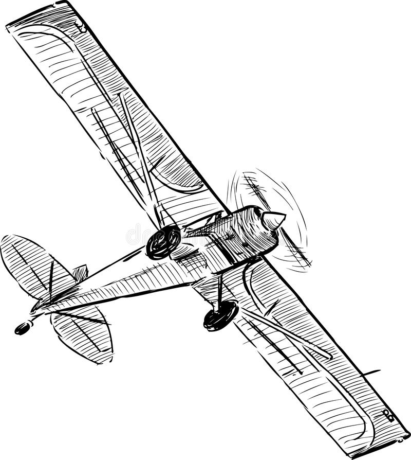 Download 老飞机 向量例证. 插画 包括有 alameda, 现有量, 空白, 镇痛药, 模式, 及早, 瓶颈, 世纪 - 30326720
