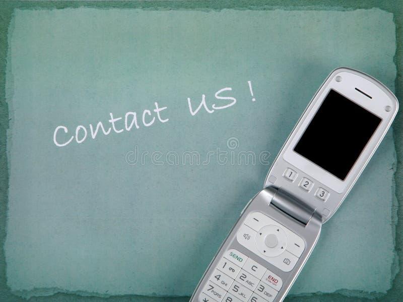 Download 联络复制电话空间我们 库存图片. 图片 包括有 通信, 场合, 说明, 机会, 电话, 商业, 消息, 电子邮件 - 15678901