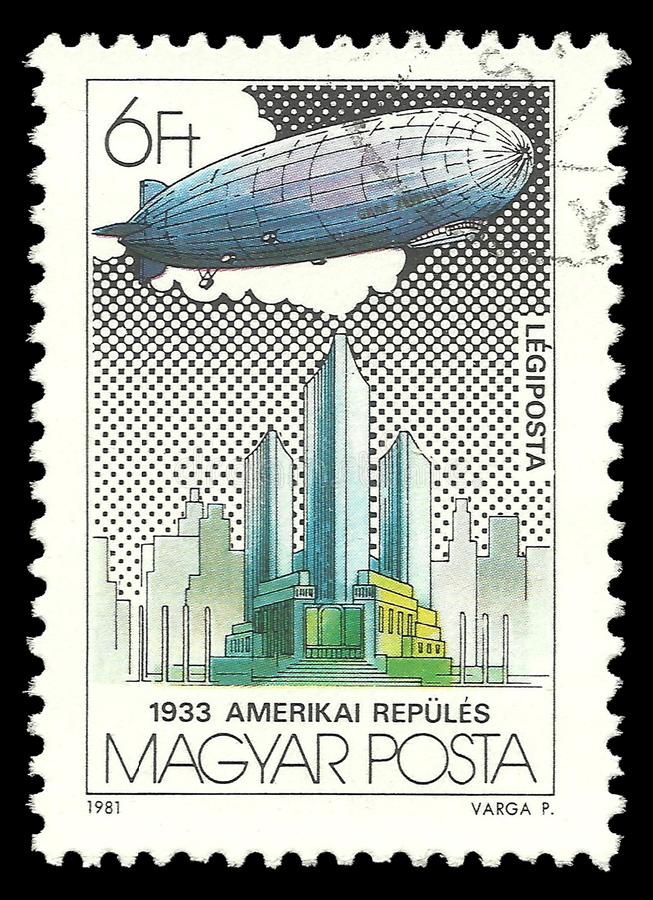 联邦宫殿芝加哥世博会 免版税库存照片