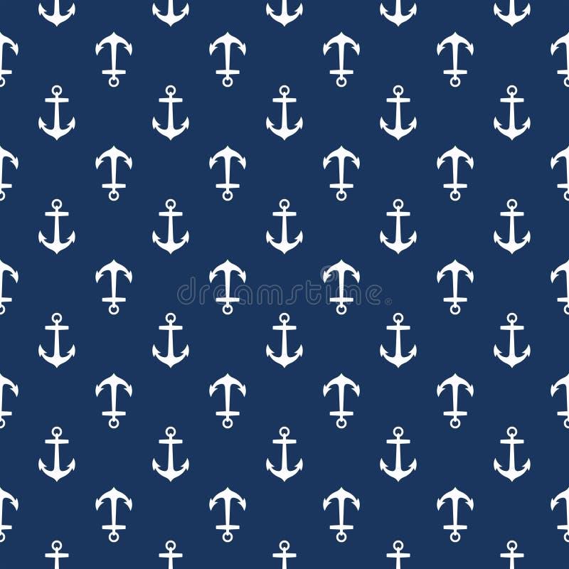Download 肛门 向量例证. 插画 包括有 小船, 节奏, 向量, 装饰品, 俱乐部, 滑车, 织品, 蓝色, 抽象 - 72366398