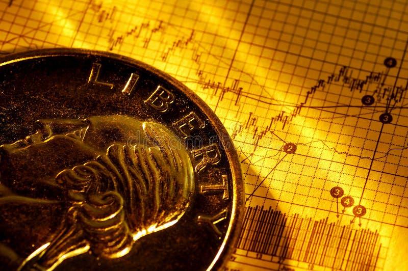 股票 免版税图库摄影