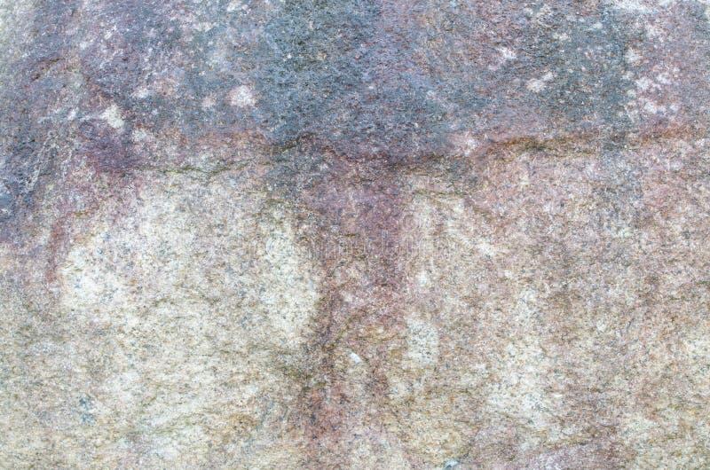肮脏的水泥墙壁纹理 免版税库存照片