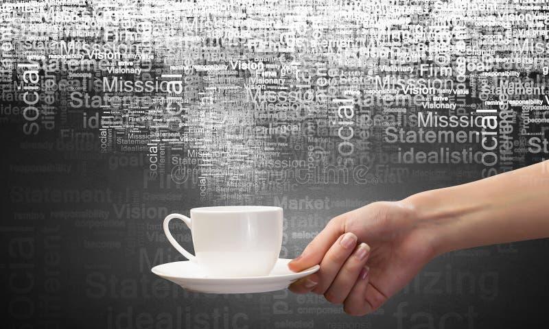 Download 背景中断咖啡新月形面包杯子甜点 库存照片. 图片 包括有 茶点, 生活方式, 方法, 云彩, 细分, 经理 - 59105872