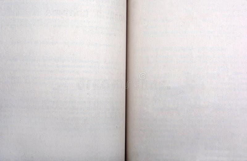 背景书开张了 库存图片