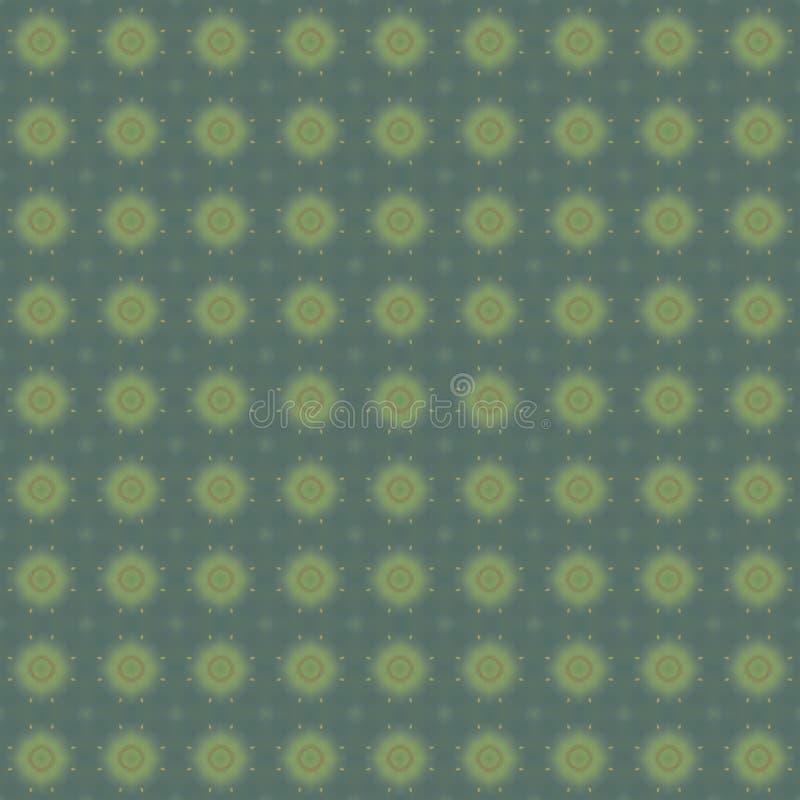 背景五颜六色的纹理 免版税库存图片