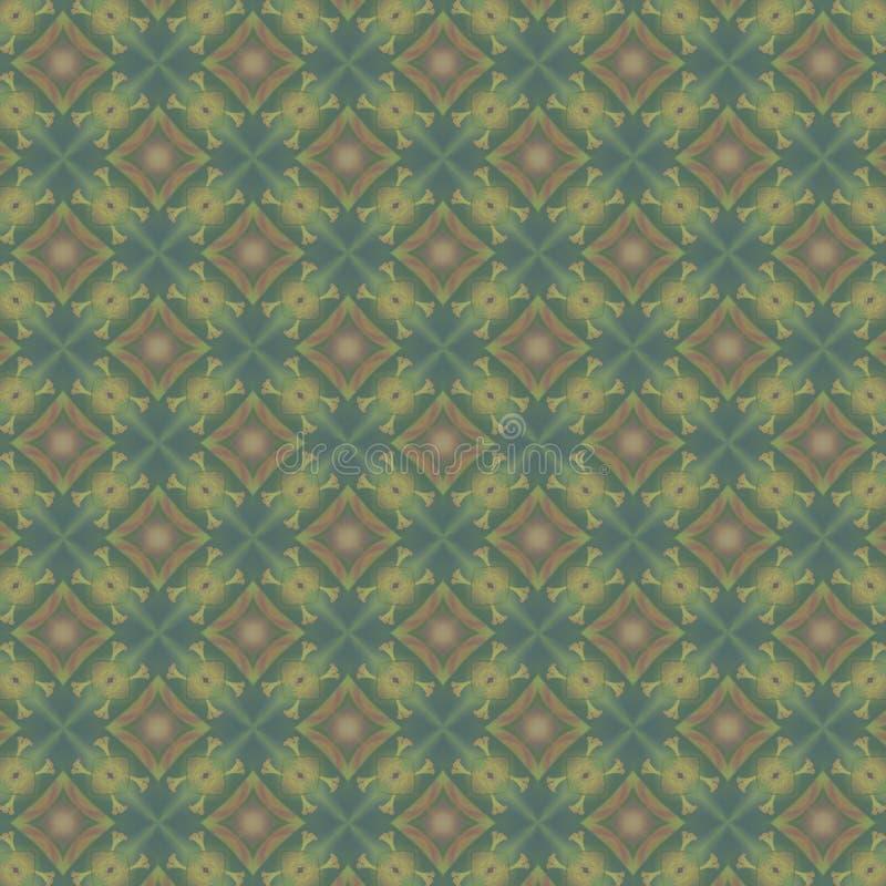 背景五颜六色的纹理 库存照片