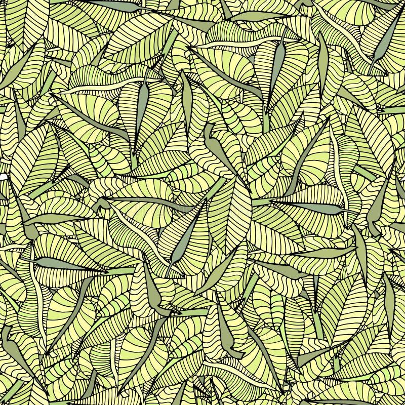 Download 背景五颜六色的设计模式漩涡 向量例证. 插画 包括有 季节, 自然, 范例, 艺术, 背包, 织品, 抽象 - 59104323