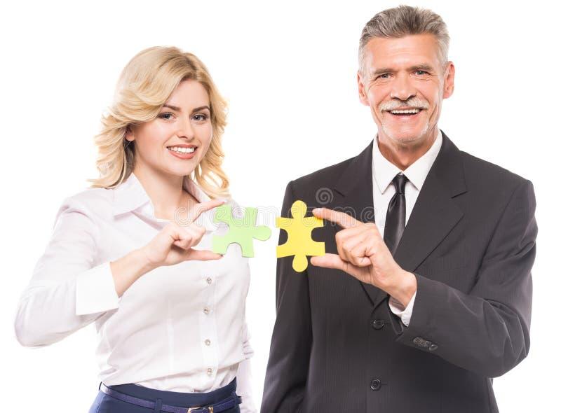 背景产生现有量的企业剪报包括了在路径屏幕解决方法的关键膝上型计算机货币 免版税库存图片