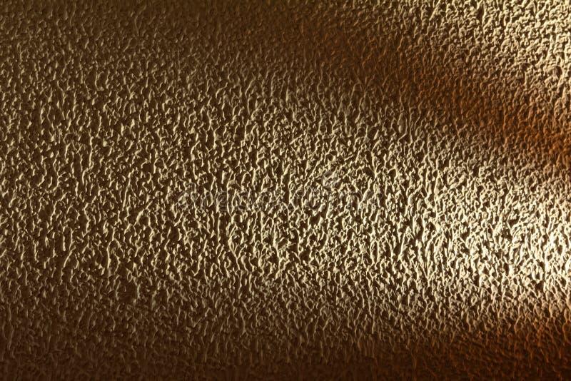背景仿造概略的石表面 图库摄影