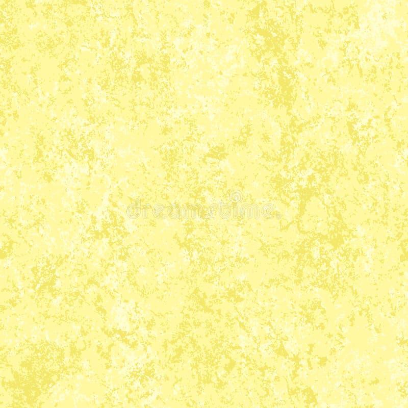 背景使有大理石花纹的向量 向量例证