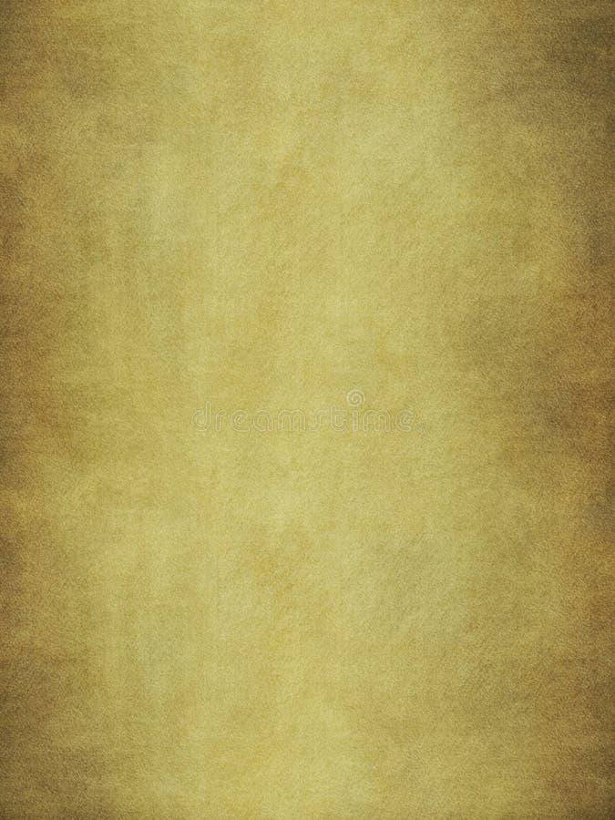 背景例证纹理 皇族释放例证