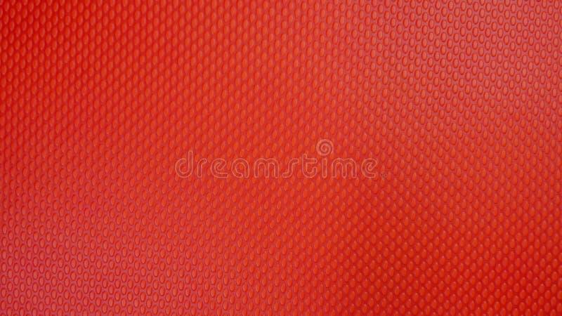 背景六角形被仿造的减速火箭 免版税图库摄影