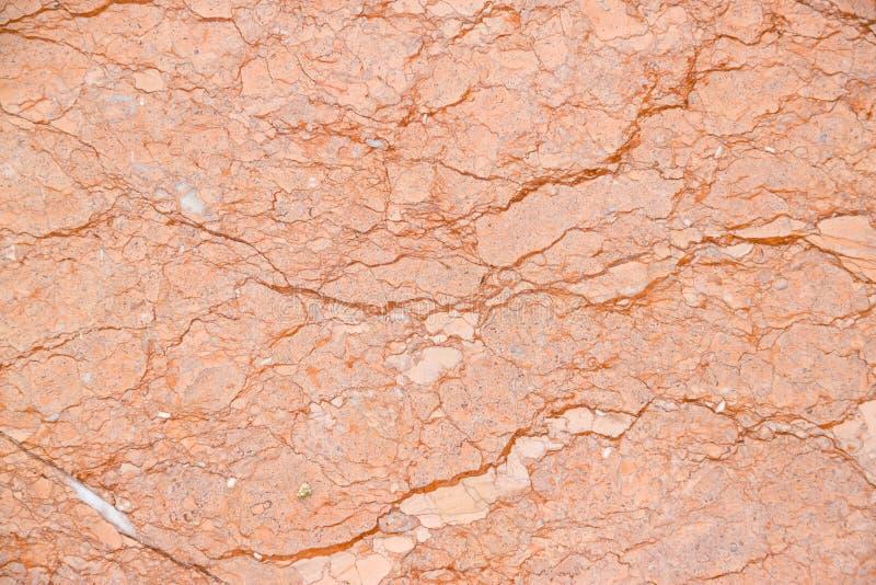 背景可能使使用的纹理有大理石花纹 库存图片