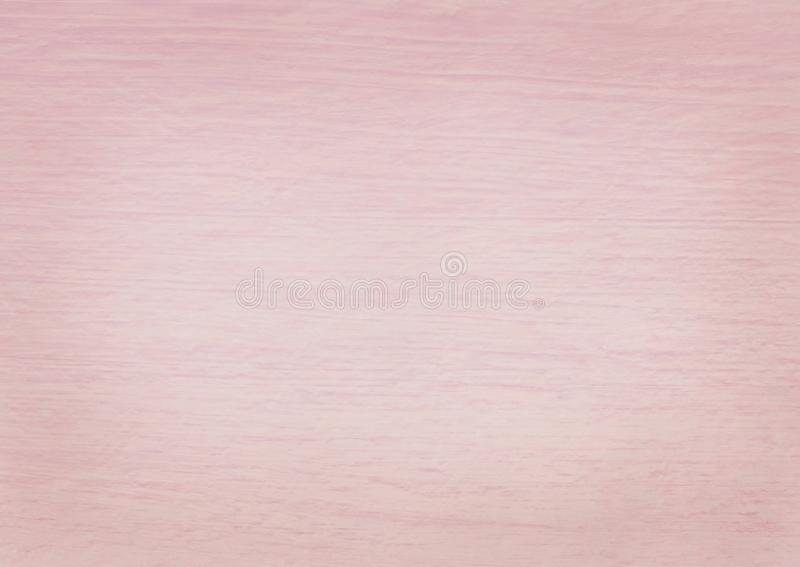 背景和设计书刊上的图片的桃红色水泥墙壁纹理 免版税图库摄影